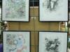 galeria-redzkie-impresje-2008-045