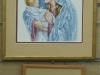 galeria-redzkie-impresje-2008-046