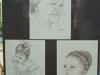 galeria-redzkie-impresje-2008-048