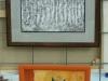 galeria-redzkie-impresje-2008-050