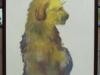 galeria-redzkie-impresje-2008-056