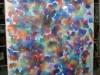 galeria-redzkie-impresje-2008-060