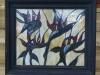 galeria-redzkie-impresje-2008-062