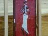 galeria-redzkie-impresje-2008-063