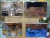 galeria-redzkie-impresje-2008-065