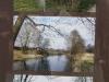 galeria-redzkie-impresje-2008-071