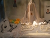 galeria-redzkie-impresje-2008-079