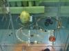 galeria-redzkie-impresje-2008-083