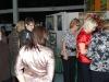 galeria-redzkie-impresje-2008-089