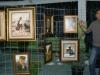 galeria-redzkie-impresje-2008-093