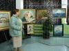 galeria-redzkie-impresje-2008-094