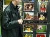 galeria-redzkie-impresje-2008-099
