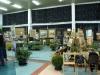 galeria-redzkie-impresje-2008-100
