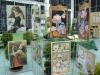 galeria-redzkie-impresje-2008-101