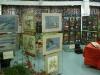 galeria-redzkie-impresje-2008-104