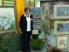 galeria-redzkie-impresje-2008-105