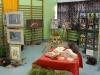 galeria-redzkie-impresje-2008-106