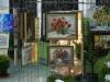 galeria-redzkie-impresje-2008-107