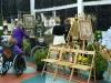 galeria-redzkie-impresje-2008-108