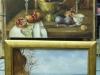 galeria-redzkie-impresje-2008-109