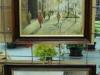 galeria-redzkie-impresje-2008-110