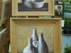 galeria-redzkie-impresje-2008-111