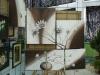 galeria-redzkie-impresje-2008-113