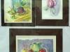 galeria-redzkie-impresje-2008-114