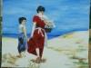 galeria-redzkie-impresje-2008-116