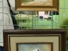 galeria-redzkie-impresje-2008-118