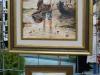 galeria-redzkie-impresje-2008-119
