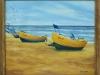 galeria-redzkie-impresje-2008-120