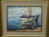 galeria-redzkie-impresje-2008-121