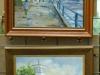 galeria-redzkie-impresje-2008-123
