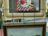 galeria-redzkie-impresje-2008-127