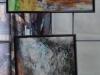 galeria-redzkie-impresje-2008-128