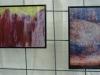 galeria-redzkie-impresje-2008-129