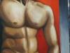 galeria-redzkie-impresje-2008-133