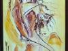 galeria-redzkie-impresje-2008-136