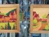 galeria-redzkie-impresje-2008-137