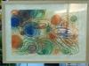 galeria-redzkie-impresje-2008-138