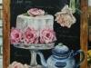 galeria-redzkie-impresje-2008-141