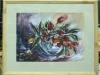galeria-redzkie-impresje-2008-142