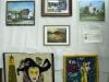galeria-redzkie-impresje-2008-143