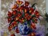 galeria-redzkie-impresje-2008-144