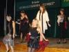 galeria-redzkie-impresje-2009-006