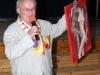 galeria-redzkie-impresje-2009-034