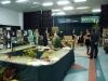 galeria-redzkie-impresje-2009-064