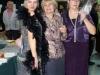 galeria-redzkie-impresje-2009-079