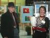 galeria-redzkie-impresje-2009-086